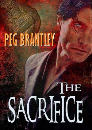 THE SACRIFICEeBook copy