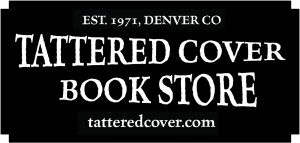 Tattered-Cover-bookstore-denver-colorado-music-business-books