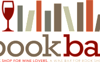 logo-book bar
