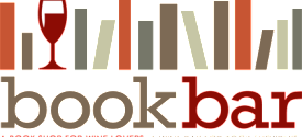 logo-book bar